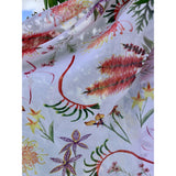 Australian Natives Scarf-The Red Road Collective-The Red Road Collective