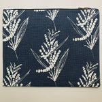 Handmade Clutch | Scattered Four Winds