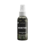 NoBites Adult 100ml