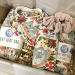 Give me a Home among the gum trees | Ready Made Gift Hamper