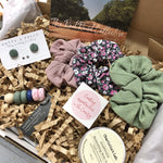 For Her | Ready Made Gift Box