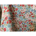Moble Liberty Scarf-Poppy & Daisy-Moble Liberty-The Red Road Collective