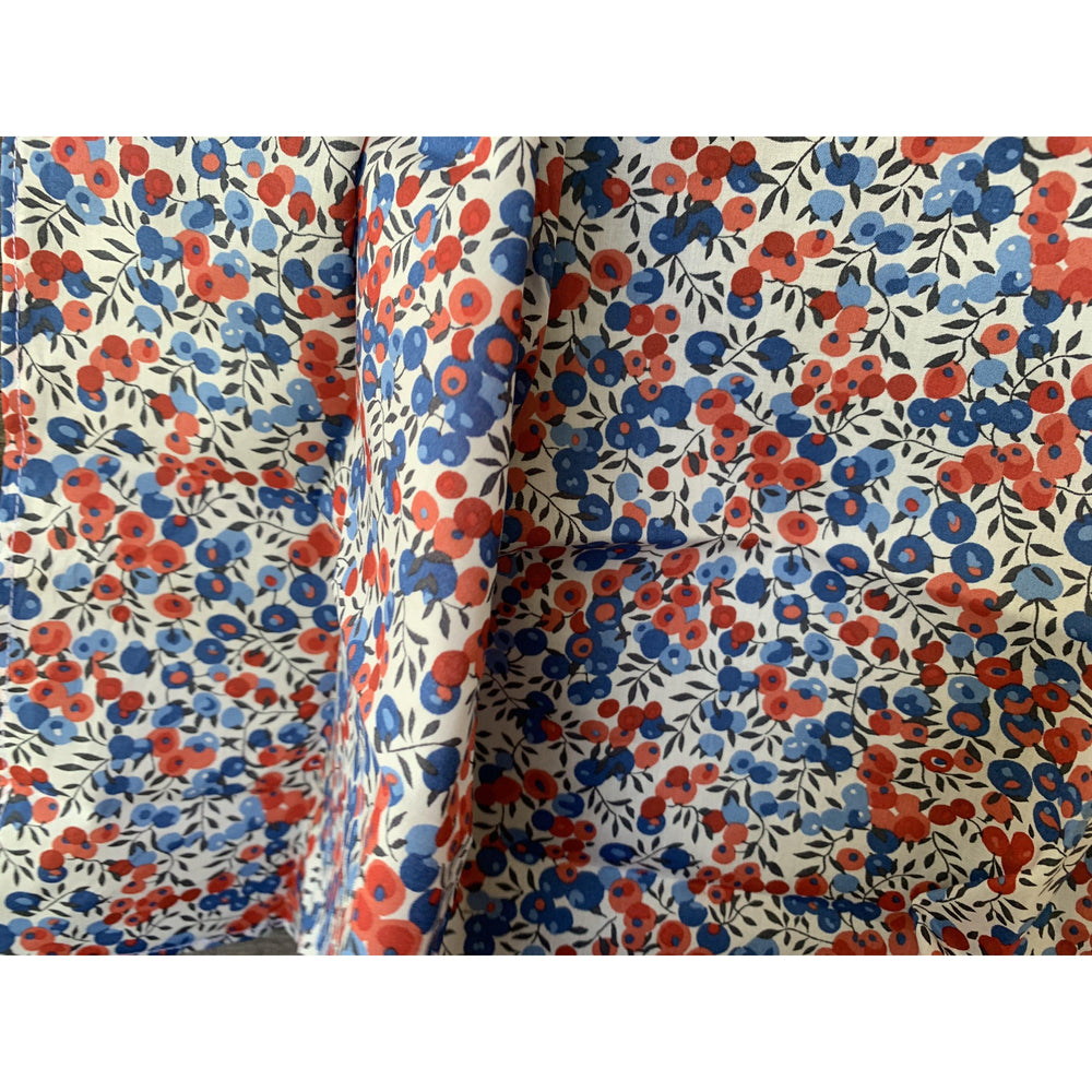 Moble Liberty Scarf-Wiltshire