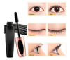 SUPER-ELASTIC Eyelash Extension Mascara - Project Lvl Online Store