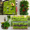 PlantPockets™ Garden Wall Panels - Project Lvl Online Store