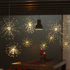 Decorative Starburst String LED Lights - Project Lvl Online Store