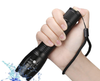 Tactical Led Flashlight Powerful Waterproof Ultra Bright 90000 Lumen - Project Lvl Online Store