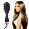Project Lvl Online Store 200001209 Hair Dryer and Volumizer Brush
