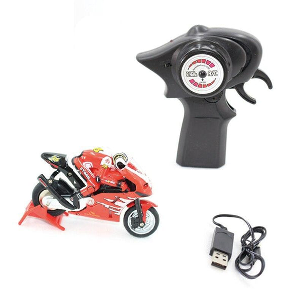 Project Lvl Online Store 200001412 Kids Electric Remote Control Motorbike