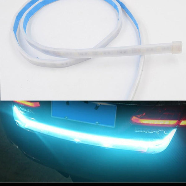 Car LED Trunk Lights - Project Lvl Online Store