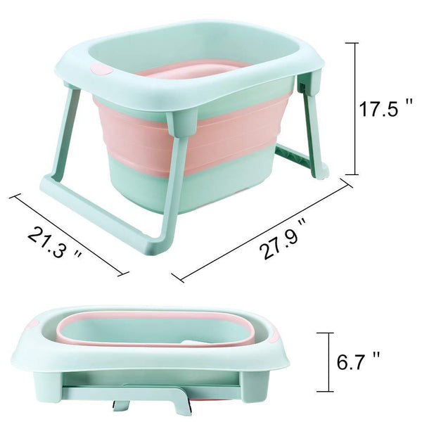 Baby Bath Baby Bath Tub Bath Tub For Baby Best Baby Tub Best Baby Bath Tub - Project Lvl Online Store