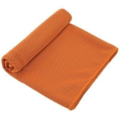 Cooling Towel for Sports Travel Running Cycling Swimming Spa Gym - Project Lvl Online Store
