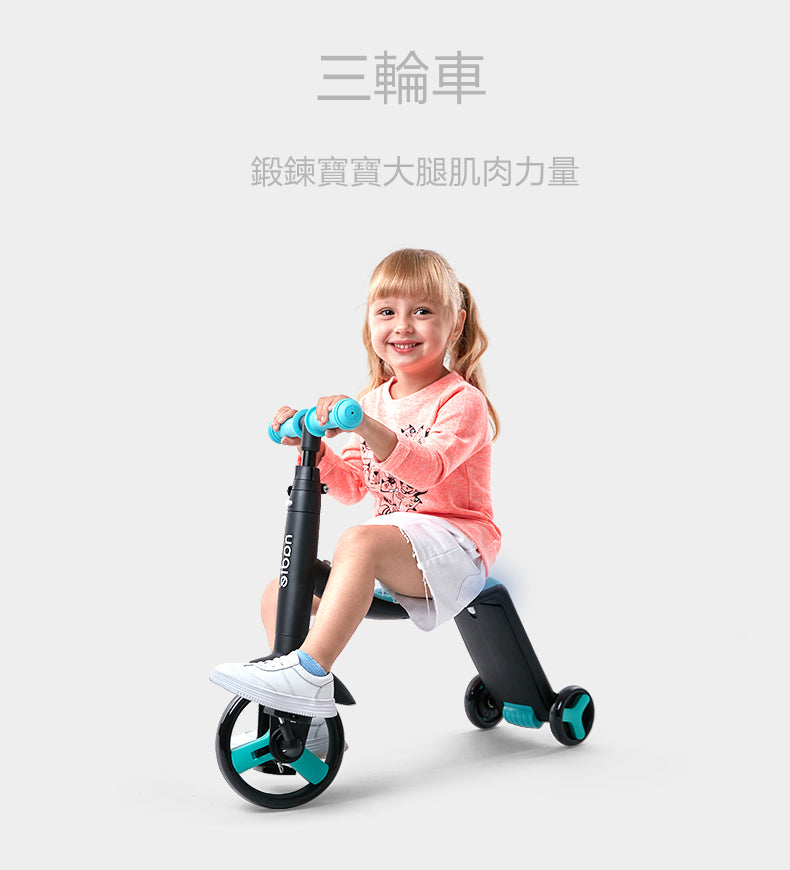 kids scooter children's scooterelectric scooter for kidsbaby scooterbest scooter for kids3 wheel scooter for kidsbest electric scooter for kidsscooter for girlsmotorized scooter for kidskick scooter for kidskids scooter pricekids stunt scooterscooter bike for kidsbest scooter for 10 year old boythree wheel scooter for kidskids scooter for salechildrens electric scooterbest scooter for girlsbaby scooter pricetrick scooters for kidskids scooter online3 wheel electric scooter for kidsdecathlon kids scooterkids vespa scooterelectric scooter with seat for kidschildren scootykids scooter with seatelectric scooter for childkids 2 wheel scooterpower scooter for kidskids ride on scooterkids scooters near memicro kids scooterelectric moped for kidskids scooter decathlonelectric scooters for girlsbest 3 wheel scooter for kidsscooter for 2 year old boykids e scooterbuy kids scooterscooter for 4 year old boykids light up scooterscooter for 8 year old boyscooter for 10 year old boykids off road scooterscooter for 5 year old boybig kid scooterkids big wheel scooterscooters for older kidsbmw kids scooterkids scooter with lightsplastic scooter for toddlerskids electric vespababy scooter with seat4 wheel scooter for kidscheap kids scootersscooter for 6 year old boykids two wheel scooterbaby scooter amazonscooter for 7 year old boyelectric scooters for boyskids scooter canadakids on scootersgirls 2 wheel scooterkids push scooterkids scooters ukscooter for baby girlscooter for kids girlsbest kids