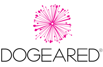 Behind the Brand: Dogeared