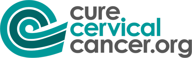 Cure Cervical Cancer