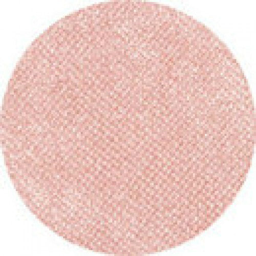 Lippy Girl Pinkie Pearl PiPod Pressed Mineral Eyeshadow