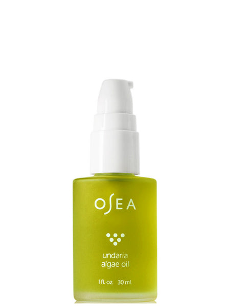 OSEA Undaria Algae Oil Travel Size