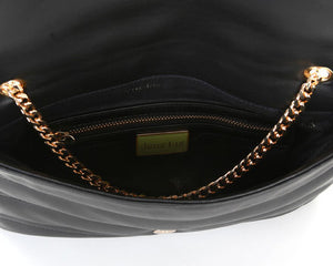 Deux Lux NYC Shoulder Bag