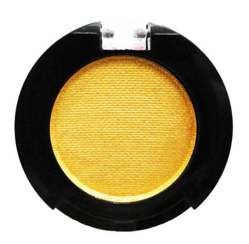 Johnny Concert Glamour Eyeshadow - Rich B!tch