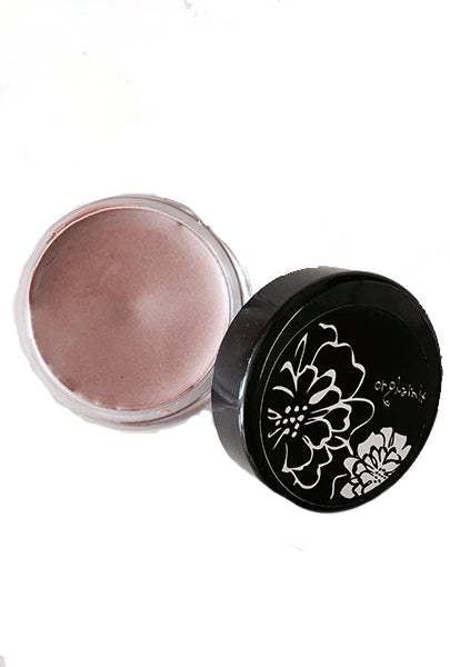 Orglamix Illume Cream Luminizer