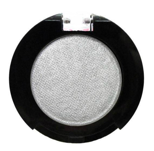 Johnny Concert Glamour Eyeshadow - Static