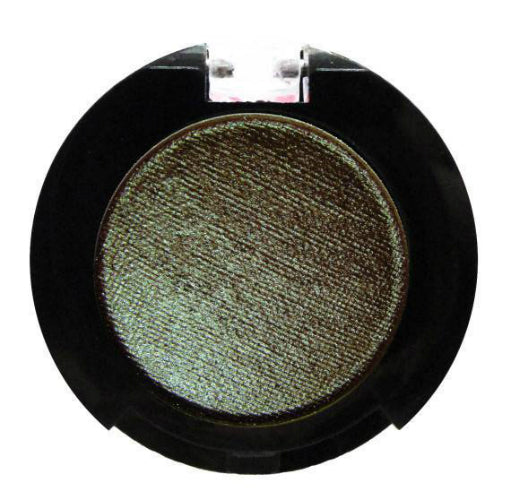 Johnny Concert Glamour Eyeshadow - Radioactive
