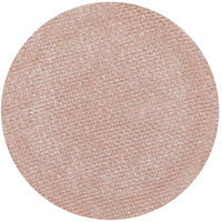 Lippy Girl First Base PiPod Pressed Mineral Eyeshadow