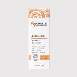 MyChelle Perfect C Eye Cream