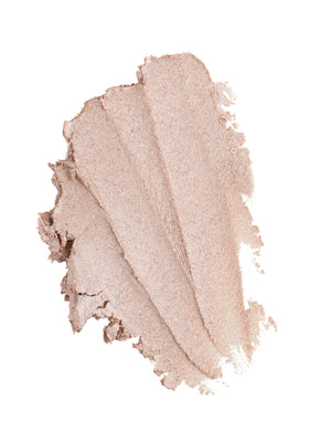 Au Naturale All-Glowing Creme Highlighter in Prosecco