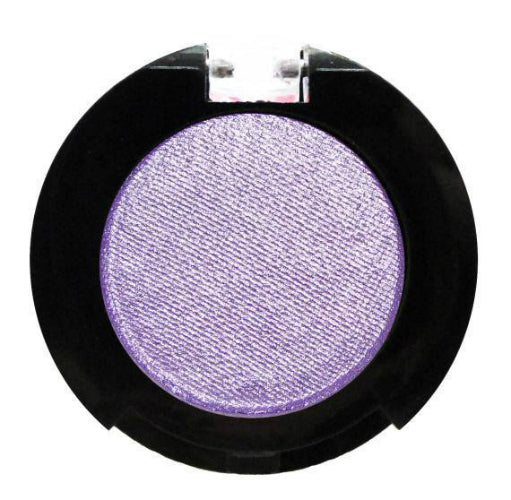 Johnny Concert Glamour Eyeshadow - Masquerade