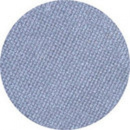 Lippy Girl Blue Up PiPod Pressed Mineral Eyeshadow