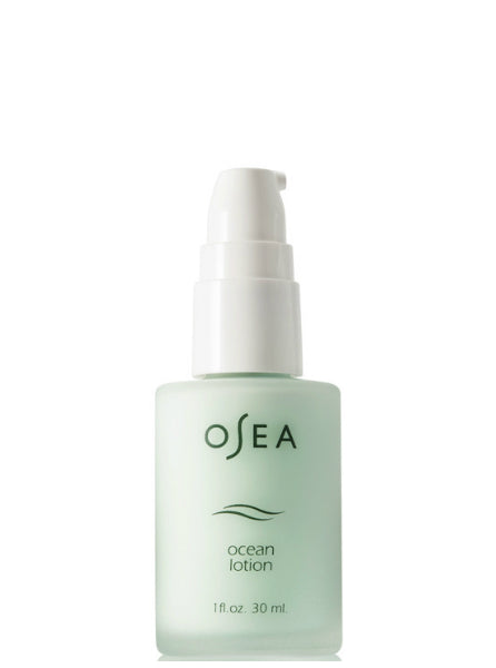 OSEA Ocean Lotion Travel Size