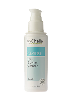 MyChelle Fruit Enzyme Cleanser