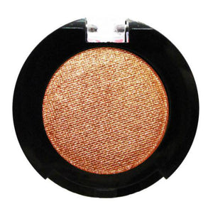 Johnny Concert Glamour Eyeshadow - Metal Rebel