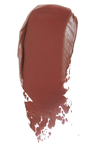 100% Pure Fruit Pigmented Cocoa Butter Matte Lipstick in Cacti