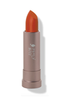 100% Pure Cocoa Butter Semi-Matte Lipstick in Cactus Bloom