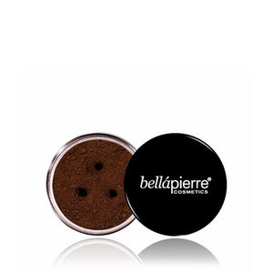 Bellapierre Brow Powder