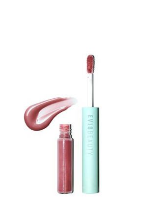 Evio Beauty Lip-spo Gloss in Val