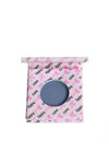 Lippy Girl PiPod Pressed Mineral Eyeshadow (More Colors Available)