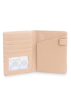 Pixie Mood Jana Passport Wallet (More Colors Available)