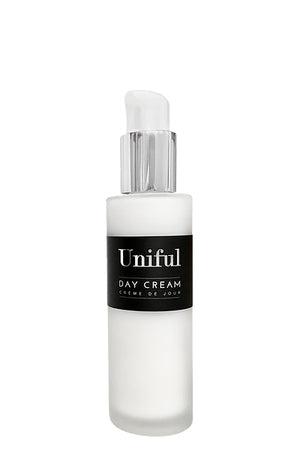 Uniful Beauty Day Cream