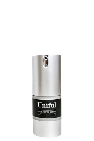 Uniful Beauty Anti-Aging Serum