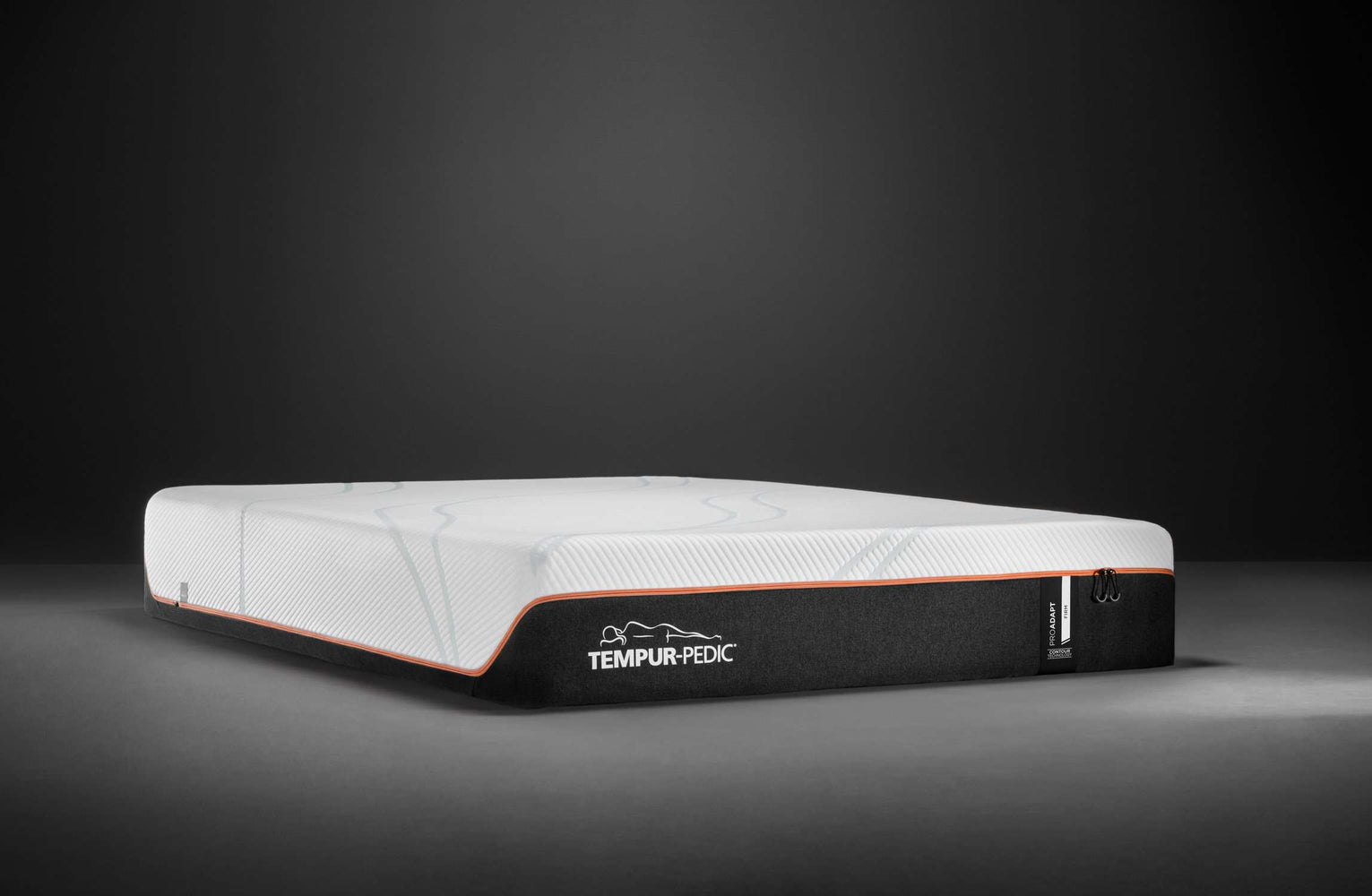 TEMPUR-ProAdapt® Mattress