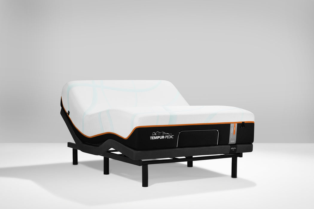 TEMPUR-Ergo® Smart Base Adjustable Power Base Bed Base Tempur-Pedic