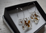Lets Connect Set [Tigers Eye]