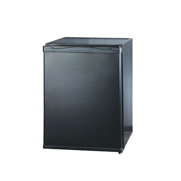 Hotel Absorption Minibar 40L