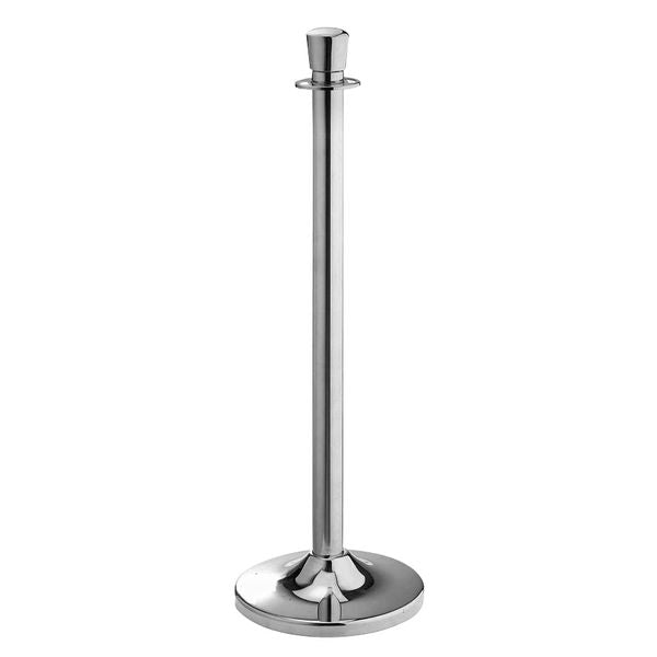 Stanchion Crowntop BRUSHED