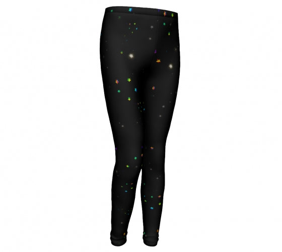 [stardust]-pebbles-rock-stars-eco-friendly-leggings