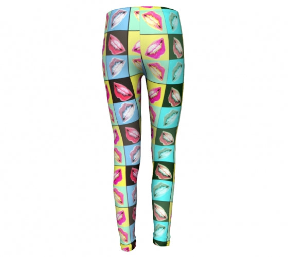 [stardust]-pop-art-braces-lips-eco-friendly-leggings