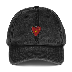 stardust-heart-vintage-cotton-twill-cap